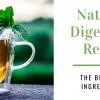 Digestion Tea
